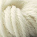 Natural in Bare Wool of the Andes Bulky Yarn