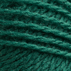 Teal in Palette Yarn