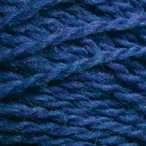 Blue Note Heather in Palette Yarn