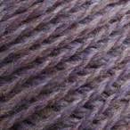 Iris Heather in Palette Yarn