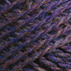 Clematis Heather in Palette Yarn