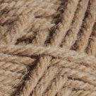 Camel Heather in Wool of the Andes Worsted Yarn