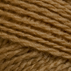 Suede in Palette Yarn
