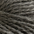 Marble Heather in Palette Yarn
