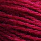 Pimento in Palette Yarn