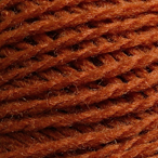 Masala in Palette Yarn