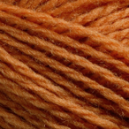 Sweet Potato in Palette Yarn