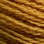 Turmeric in Palette Yarn