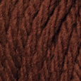 Hazelnut in Wool of the Andes Bulky Yarn