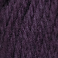 Blackberry in Wool of the Andes Bulky Yarn