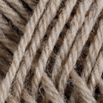 Mink Heather in Wool of the Andes Worsted Yarn