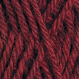 Garnet Heather  in Swish DK Yarn