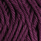 Serenade in Shine Worsted Yarn