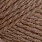 Almond in Palette Yarn