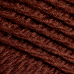 Hazelnut in Palette Yarn