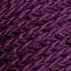 Mulberry in Palette Yarn