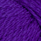 Majestic in Palette Yarn