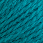 Cyan in Palette Yarn