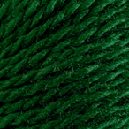 Grass in Palette Yarn