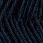 Midnight Heather in Stroll Sock Yarn