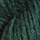 Jade in Gloss Fingering Yarn