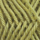 Green Tea Heather in Wool of the Andes Worsted Yarn