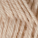 Oyster Heather in Wool of the Andes Worsted Yarn