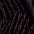 Bittersweet Heather in Wool of the Andes Worsted Yarn