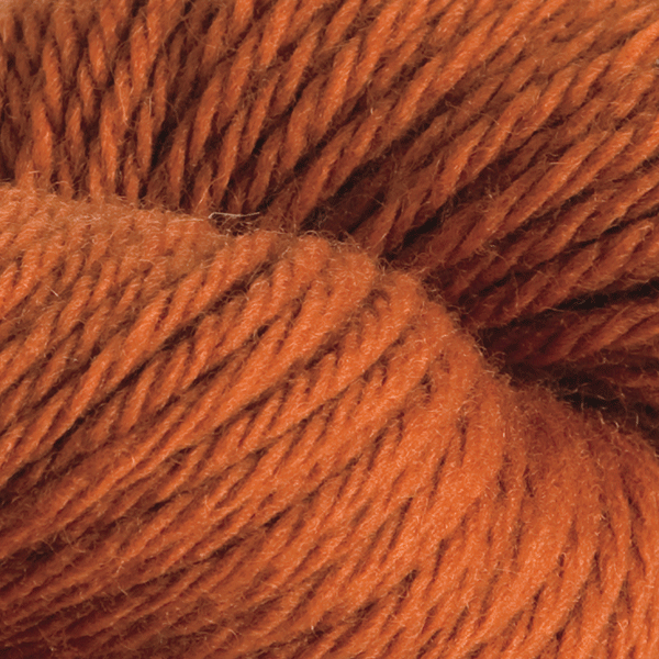 Masala in Wool of the Andes Bulky Yarn