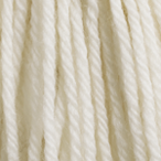 Natural in Bare Stroll Sport Yarn
