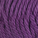 Lilac in Comfy Worsted Yarn
