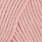 Flamingo in Comfy Fingering Yarn