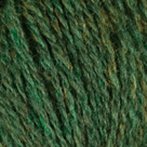 Forest Heather in Shadow Lace Yarn