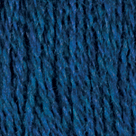 Nocturne Heather in Shadow Lace Yarn