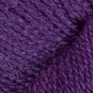 Lilac in Gloss Lace Yarn