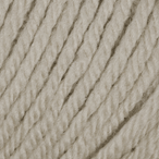 Platinum in Capra Cashmere Yarn