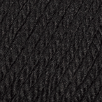 Black in Capra Cashmere Yarn
