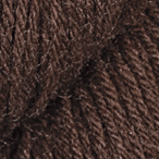 Timber in Gloss Fingering Yarn