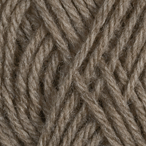 Agate Heather in Stroll Sock Yarn