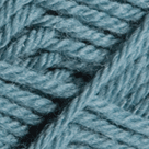 Cadet in Wool of the Andes Worsted Yarn