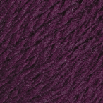 Regal in Palette Yarn
