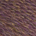 Bouquet Heather in Palette Yarn