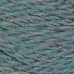 Opal Heather in Palette Yarn