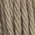 Porcini in Wool of the Andes Bulky Yarn