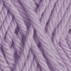 Sugar Plum in Swish Worsted Yarn
