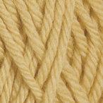 Cornmeal in Swish Worsted Yarn