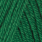 Grass in Wool of the Andes Sport Yarn