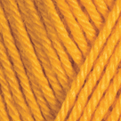 Caution in Wool of the Andes Sport Yarn