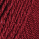 Hollyberry in Wool of the Andes Sport Yarn