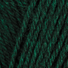Aurora Heather in Wool of the Andes Sport Yarn